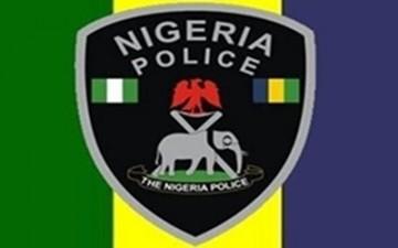Policeman Rapes 4-Year-Old Girl in Plateau, Nigeria