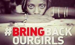 An Attack On Christianity #BringBackOurgirls