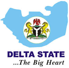 Twenty Six Arrested For Lesbianism In Delta, Nigeria