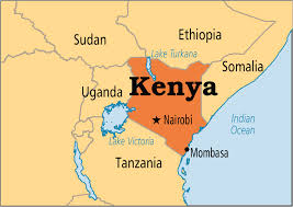 Islamic Group Attack Kenyan Hotel During World Cup Match, 48 Christians Dead