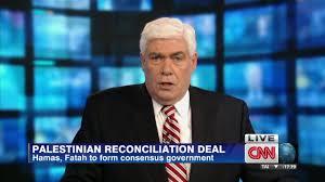 JIM CLANCY DISGRACEFULLY LEAVES CNN AFTER ANTI ISRAEL RANT