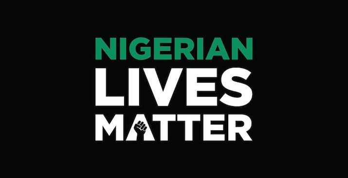 ARE NIGERIAN LIVES OF LESS VALUE?
