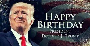 Happy-Birthday-1-1